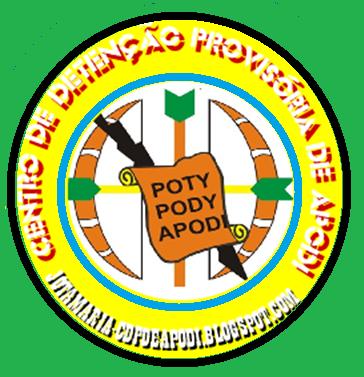 CDP DE APODI