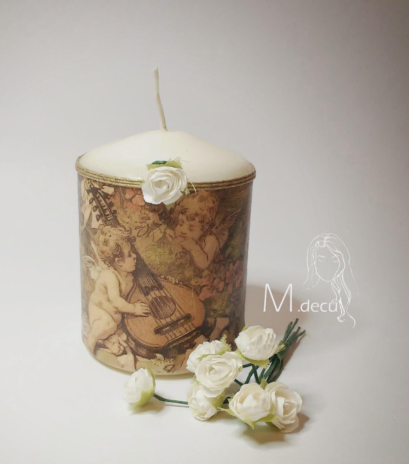 http://mdecu.blogspot.com/2014/12/swiateczna-swieca-christmas-candle.html