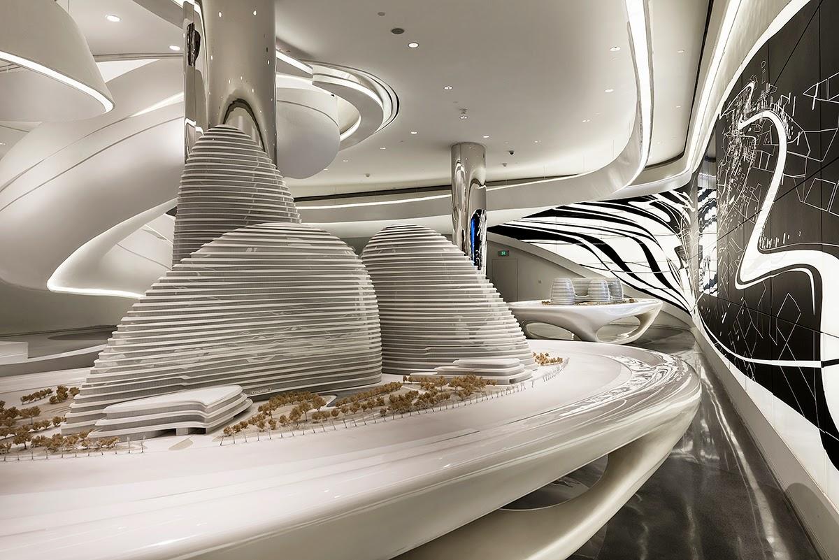 ecomanta luxury interior design