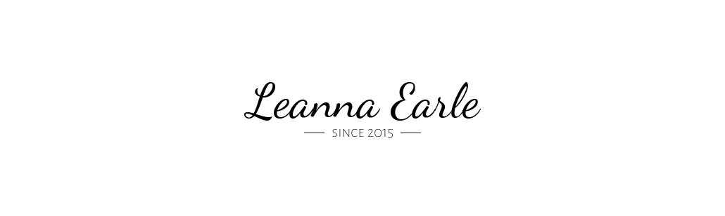 Leanna Earle