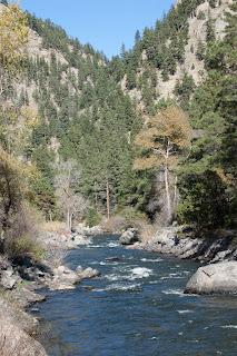 Homes for Sale Colorado Springs COlorado | Real Estate Colorado Springs