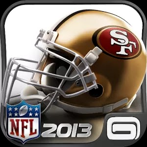 NFL Pro 2013 v1.5.2 Trucos(Dinero Infinito)-mod-modificado-hack-cheat-trainer-trucos-android-Torrejoncillo