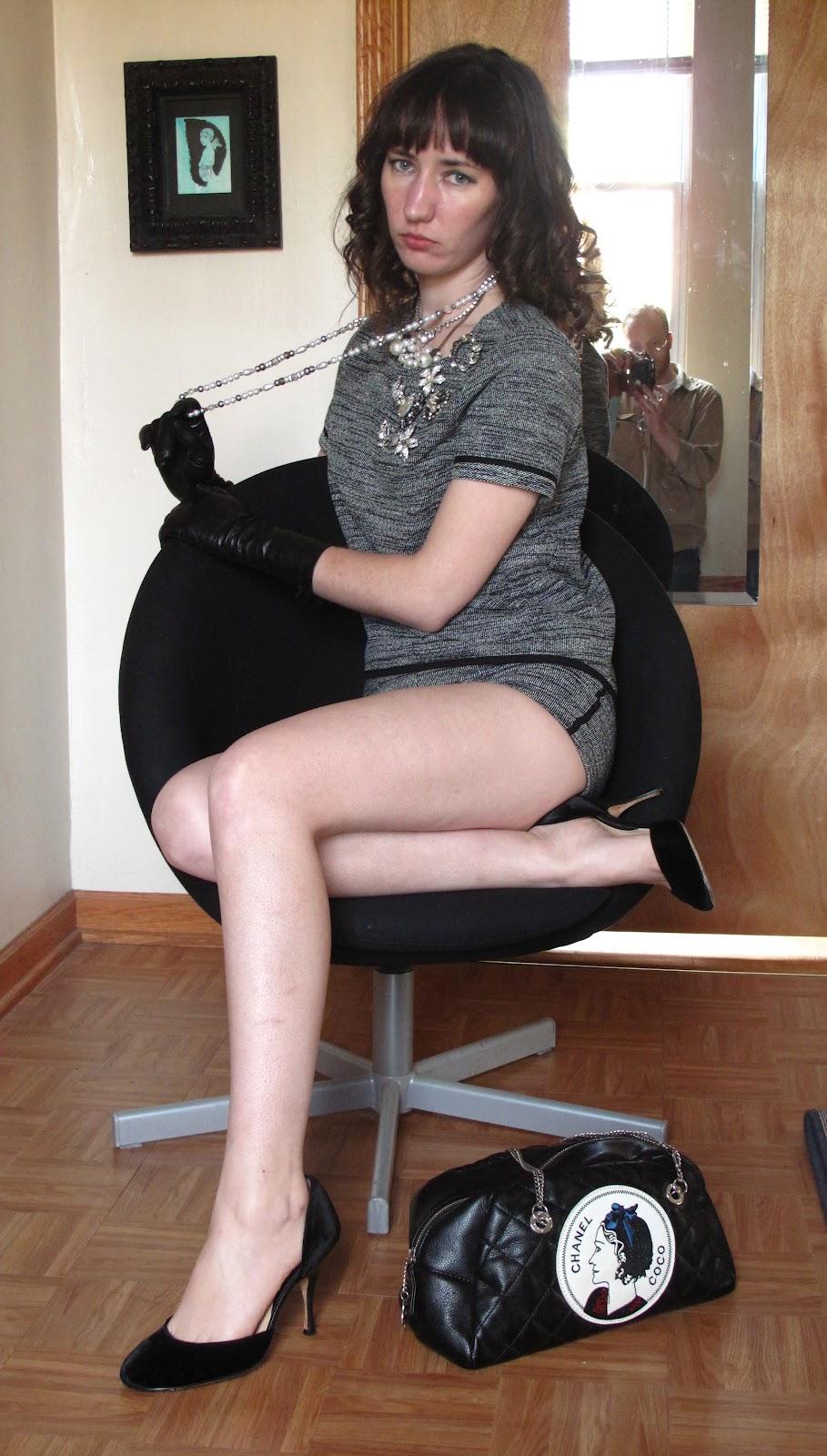 bøsse erotic massage norway hårete pikkr