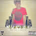 Jaen Flow - Ando (My Lifestyle)