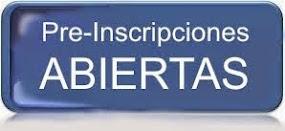 Formulario de Pre-Inscripción a los Talleres de la UAM