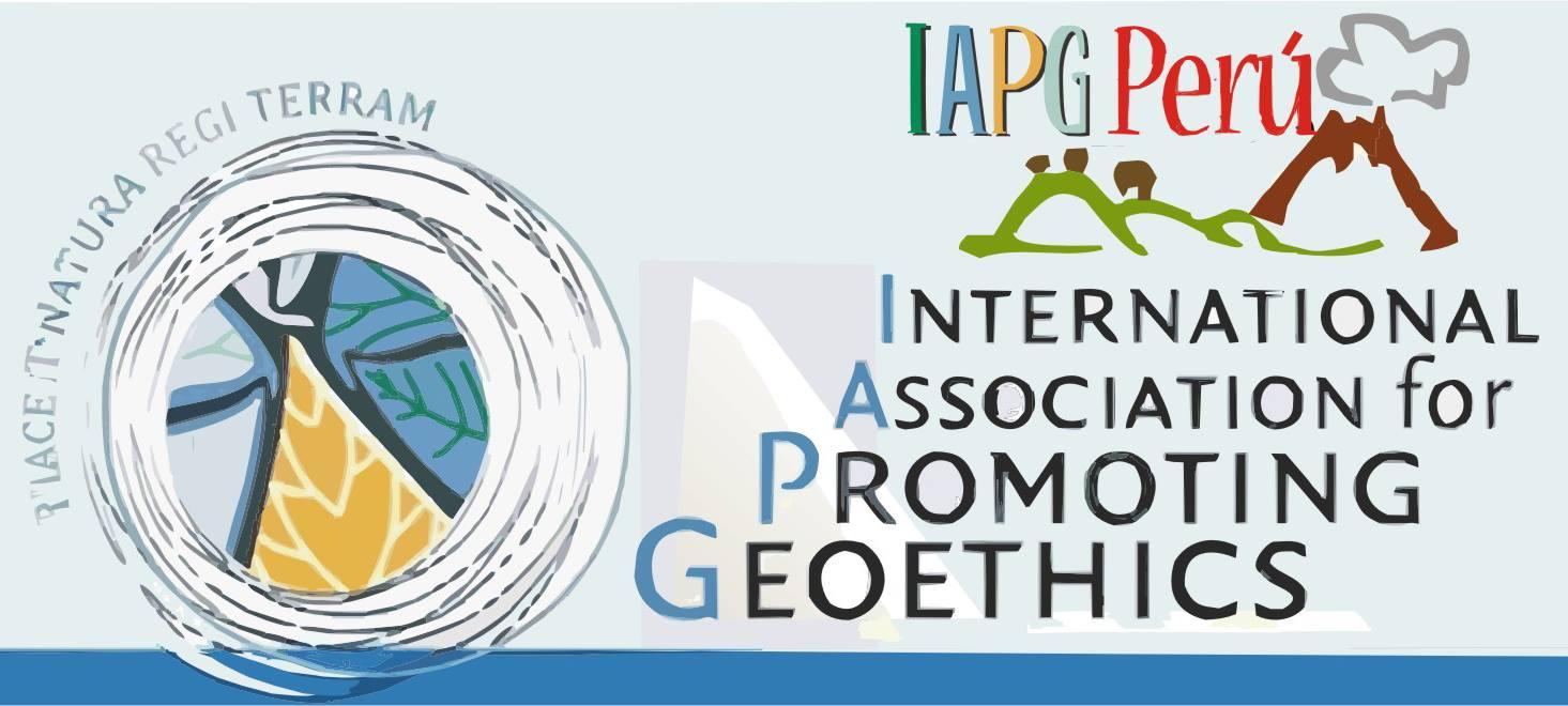 COMITE DIRECTIVO IAPG-Perú