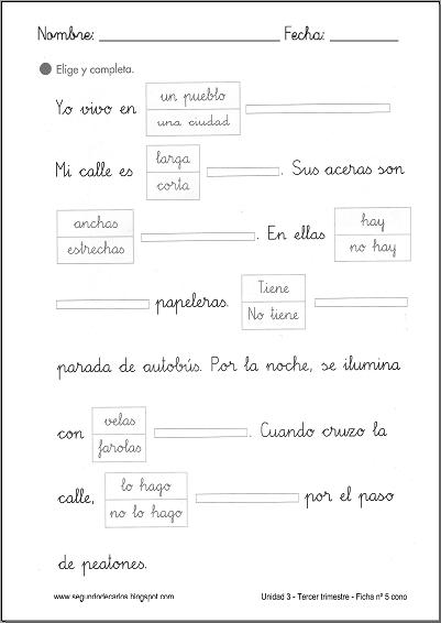 http://www.primerodecarlos.com/SEGUNDO_PRIMARIA/mayo/tema_3-3/fichas/cono/cono5.pdf