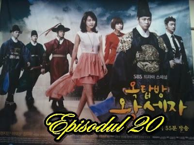 http://ianadaliana.blogspot.ro/p/rooftop-prince-episodul-20.html