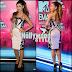 Ariana Grande: Bella en la Alfombra de los MTV EMA 2013!