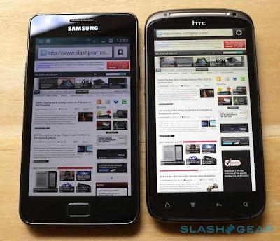 http://1.bp.blogspot.com/-zGr8pRg0aAc/Tdaz92k1aCI/AAAAAAAAAaw/ncVM-797EVg/s1600/htc_sensation_vs_samsung_gsii_review_sg_11-540x464.jpg