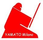 Yamato Milano