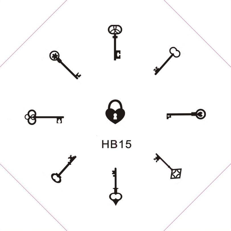 1000  ideas about lock key tattoos on pinterest