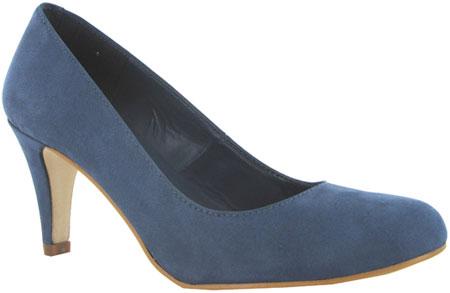 zapatos de salón Marypaz