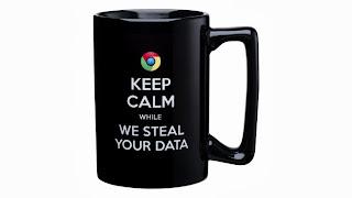 Um dos produtos mais observados da Microsoft em sua página Store (loja online).