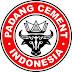 Lowongan Kerja Terbaru Maret 2013 di Semen Padang