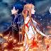 Sword Art Online Capitulo 7 Temporada 1