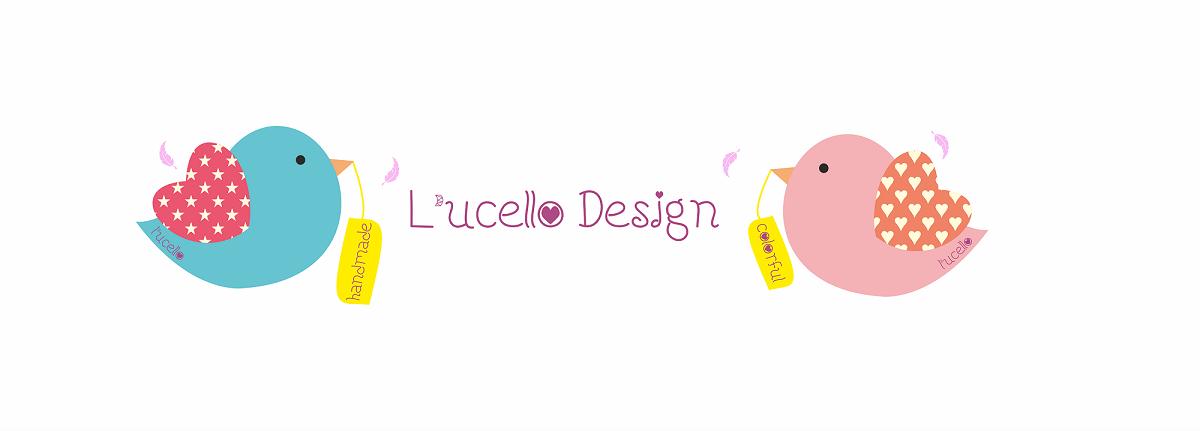 lucellodesign