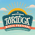 Tens of thousands expected at Rock The Ocean's Tortuga Music Festival