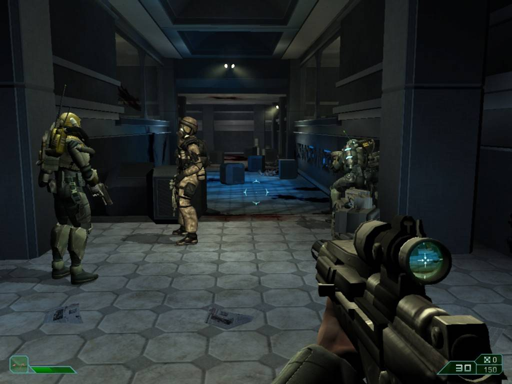 Mediafire pc games download area 51 download mediafire for pc