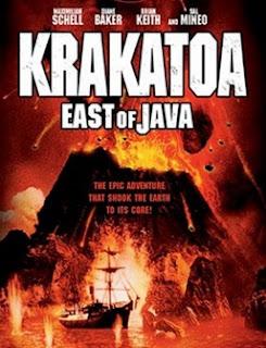 Krakatoa: O Inferno de Java Dublado