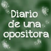#Opocalipsis