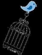 ♥ Twitter