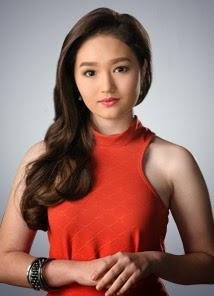Lola Wan nude 225