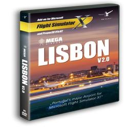 Aerosoft-Mega-Airport-Lisbon