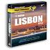 Aerosoft Mega Airport Lisbon Download Game