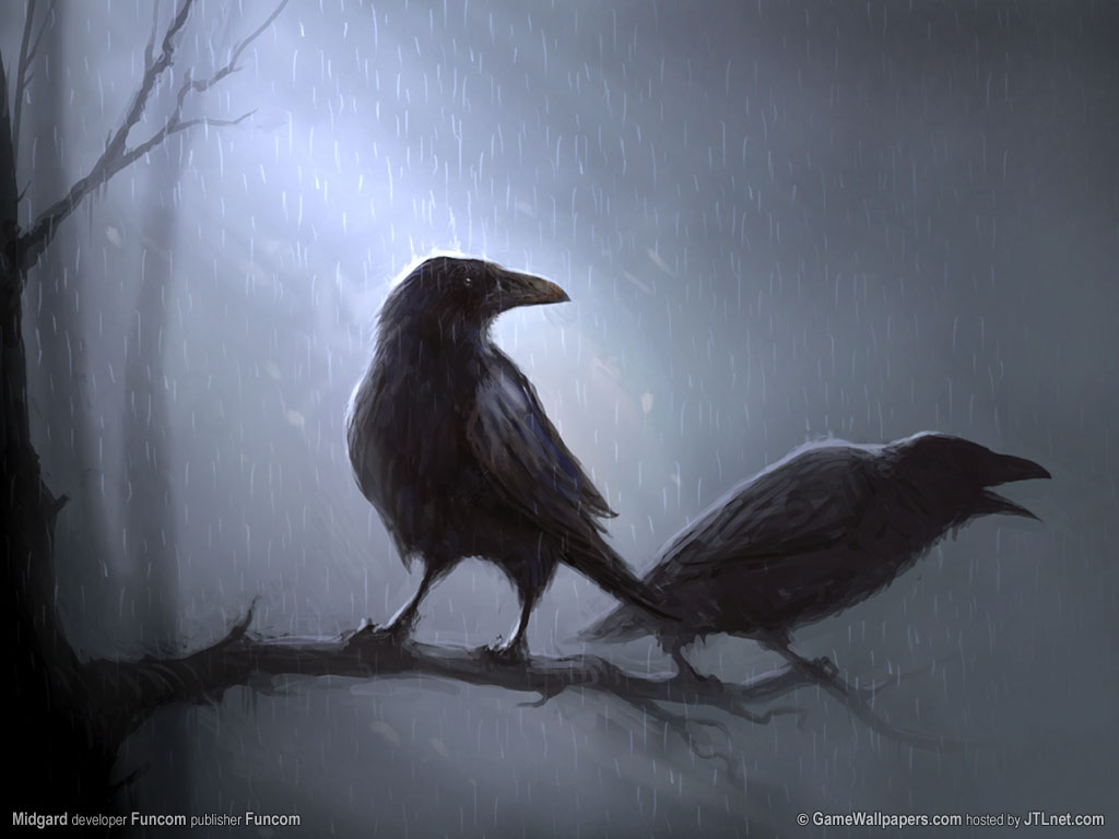http://1.bp.blogspot.com/-zH2q7yTYRao/T3BU5qIX6QI/AAAAAAAAA3o/jLR2htlAlXU/s1600/02-bird-wallpapers-amazing-crow-painted-wallpaper.jpg