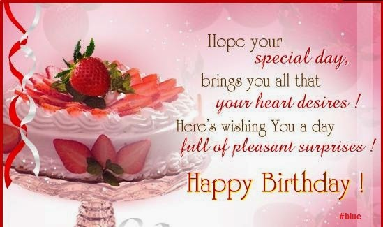 Happy birthday cardsfree birthday cards and e birthday cards – Birthday Cards Pics Free