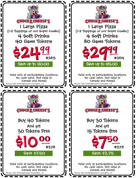 photo relating to Chuck E Cheese Coupon Printable titled Chuck e cheese coupon salad bar 2018 : 3 amigos chesapeake