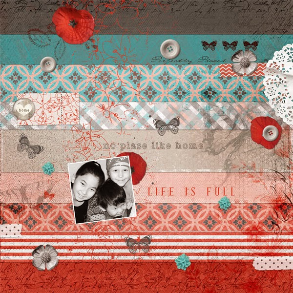 http://www.scrapbookgraphics.com/photopost/challenges/p192756-life-is-full.html