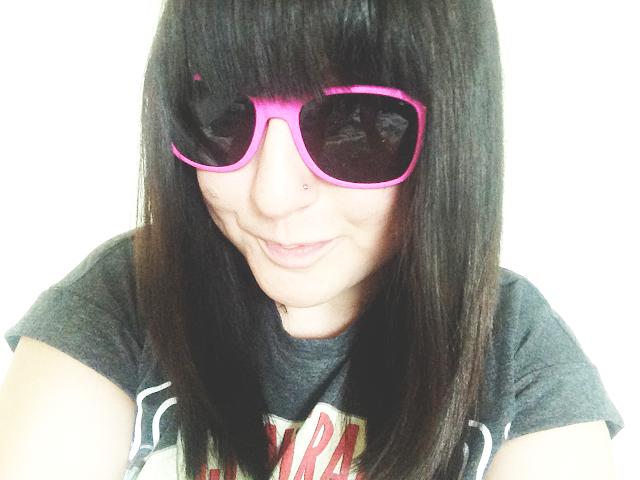 Breo sunglasses 2