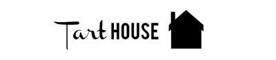 Tart House
