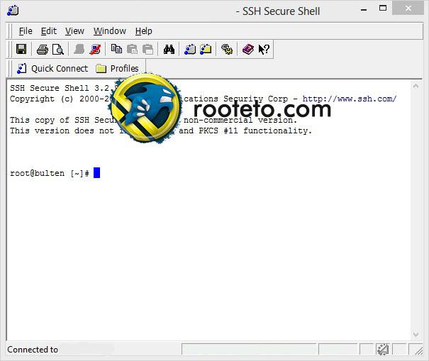 http://1.bp.blogspot.com/-zH5PmJSy5eI/UOHiaNP2j1I/AAAAAAAANw4/PjXfwnPcYqc/s1600/ss-secure-shell1.jpg