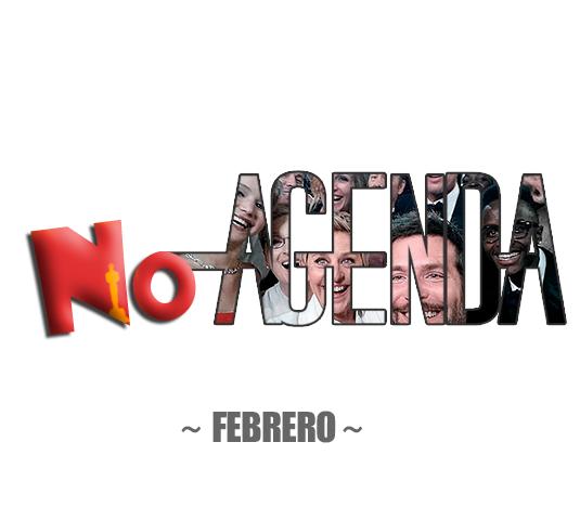 Personajes destacados, acontecimientos y efemérides entre el 16/02 y el 22/02. #Agenda