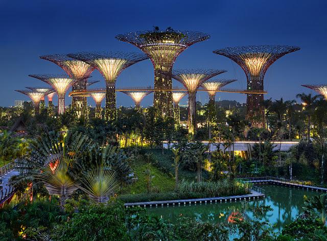 du-lich-singapore-tham-quan-garden-by-the-bay