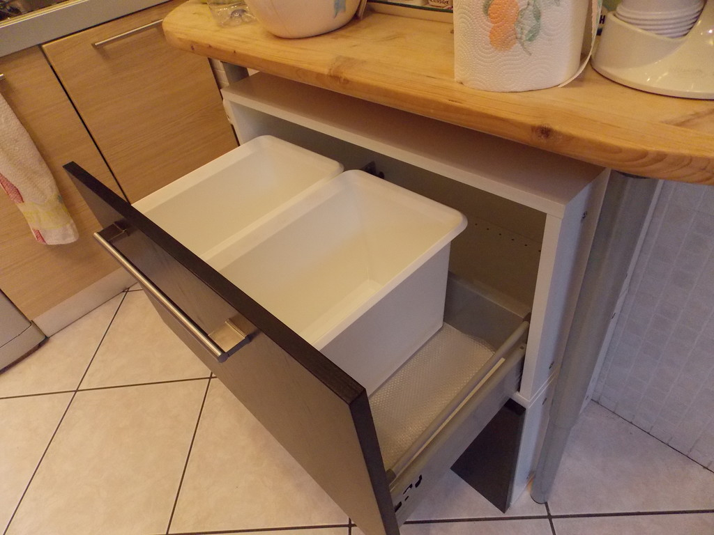 Ikea Kitchen Cabinet Legs
