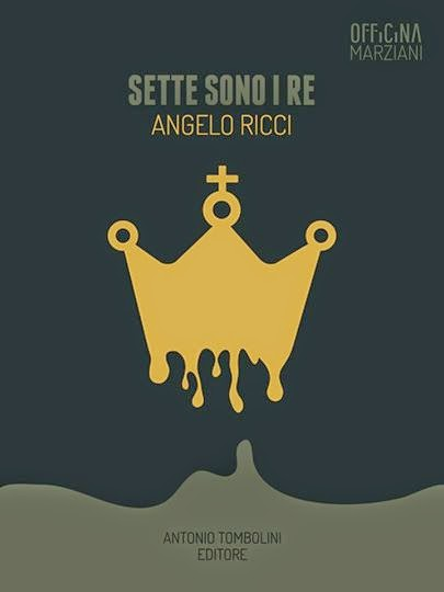 sette sono i re