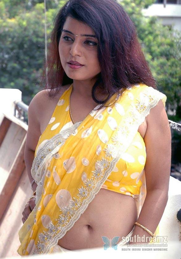 from Julius gujarati saree pussy pics