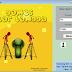 Games Ular Tangga - Compiler Borland C++