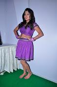 Jyothi seth latest sizzling pics-thumbnail-4