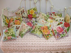 Cushions