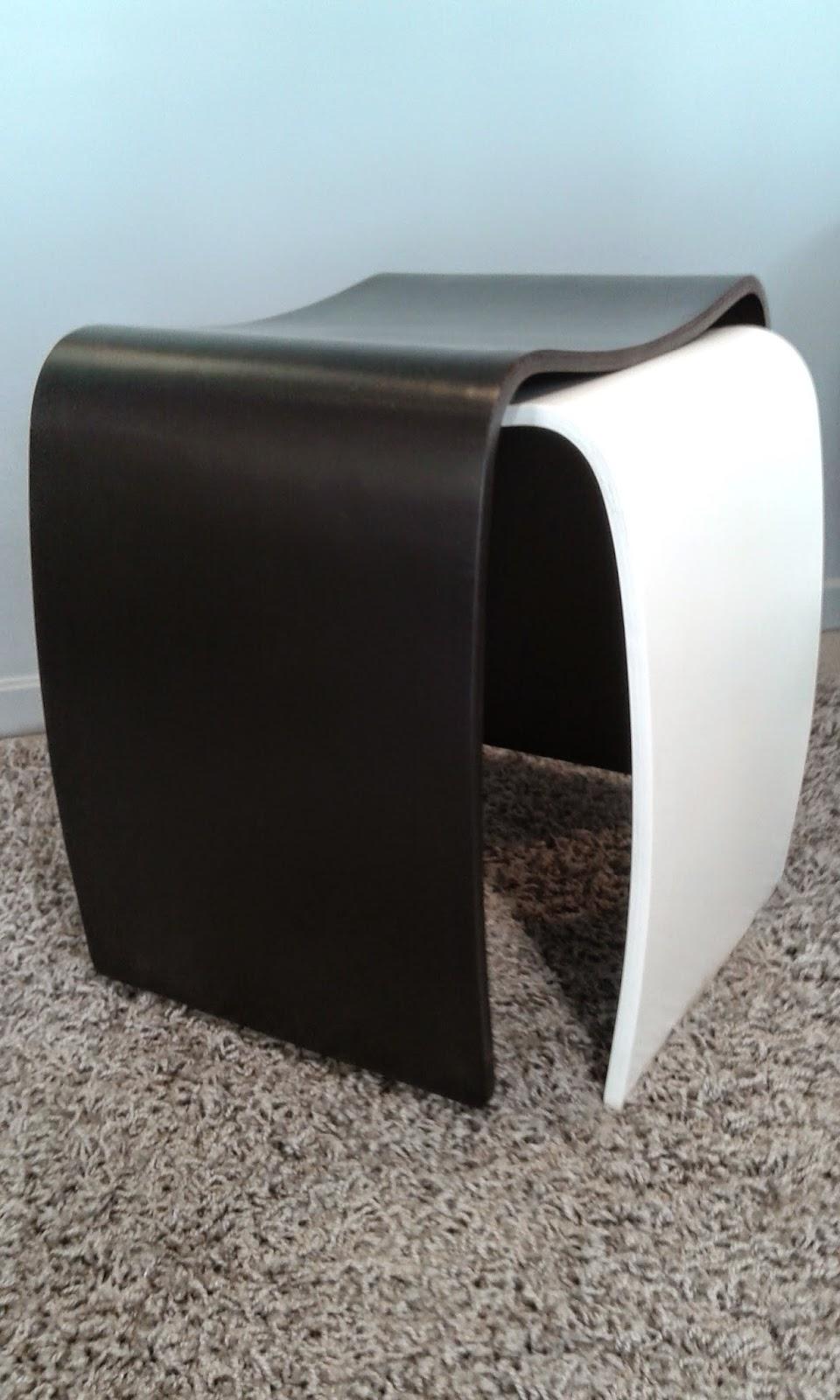 contreplaqu multiplis et mobilier design. Black Bedroom Furniture Sets. Home Design Ideas
