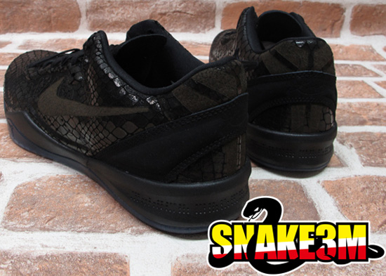 Images courtesy of eBay seller: snake3m