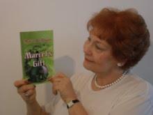 Marcel's Gift