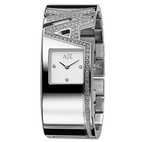 Emporio Armani Watches | Quality Designer Watches | The Watch Hut