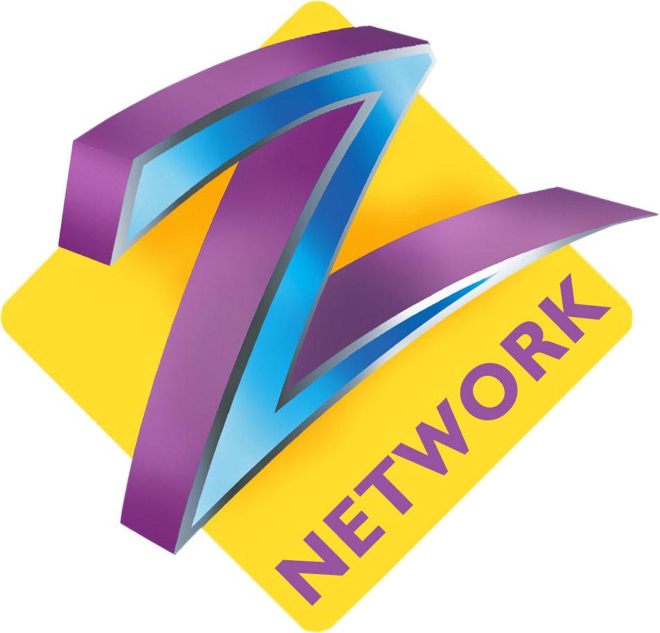 tnequinose et noir,tn-network