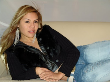 Beth Sanchez Justo